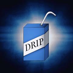 Lyrical Drip