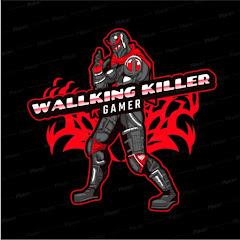 WALLKING KILLER