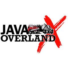 Java Overland TV