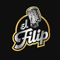 El Filip