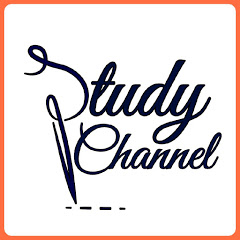 Study Channel