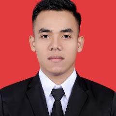 Babang Silas