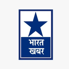 Star Bharat Khabar