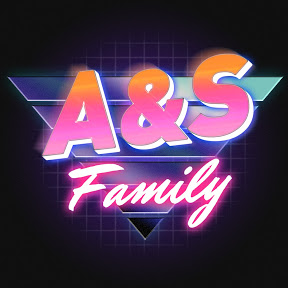 A&S Family - Collection Geek