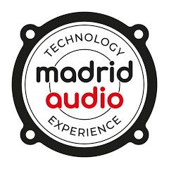 Madrid Audio