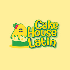 Cake House Latin