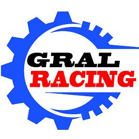 GRAL RACING