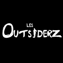 Les OUTSIDERZ
