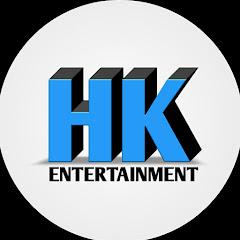 Hk Entertainment