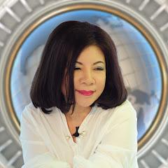 TVBS 文茜的世界周報 TVBS Sisy's World News