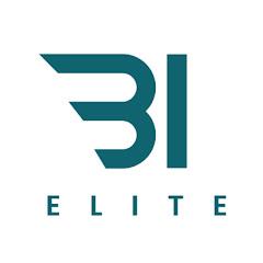 BI Elite