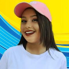 Luana Melo