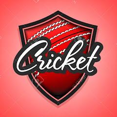 Cricket IND