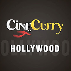 Cinecurry Hollywood