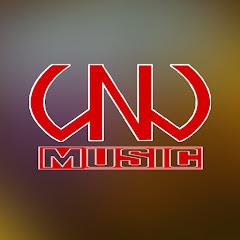 MNJ Music & Video