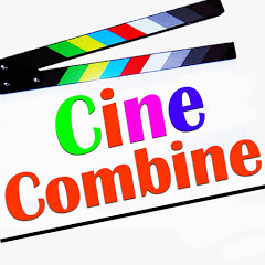 Cine Combine