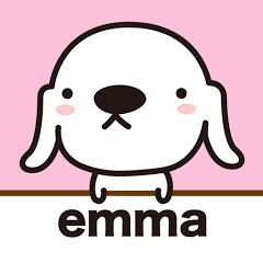 emma [ エマ ]