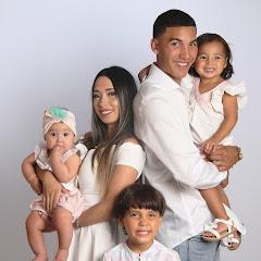 LA FAMILIA LATORRE
