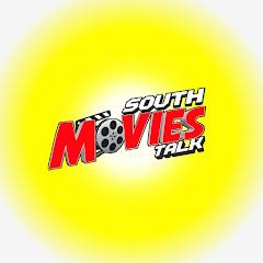 SOUTH MOVIE TALK