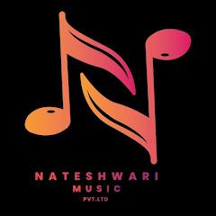 Nateshwari Music Pvt Ltd