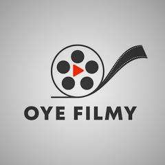 Oye Filmy