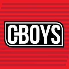 CboysTV