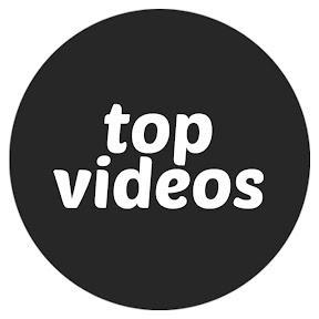 TopVideos: France