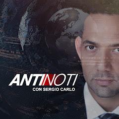 El Antinoti