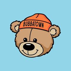 Bubba Town