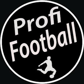 ПрофиФутбол - ProfiFootball