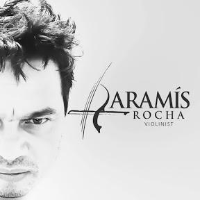 Aramís Rocha