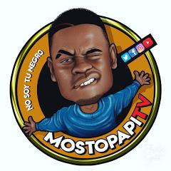 MostopapiTV