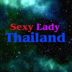 Sexy Lady Thailand
