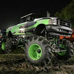 JH Diesel and 4X4