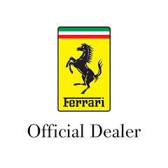Ferrari of Central New Jersey