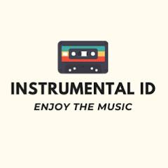 Instrumental ID