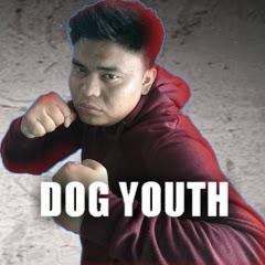 Dog Youth