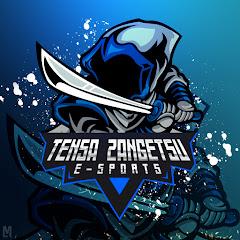 TENSA ZANGETSU E-SPORTS