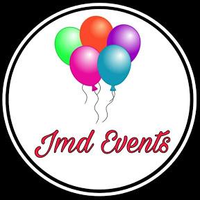 Jmd Balloon Decoration & Events Organiser