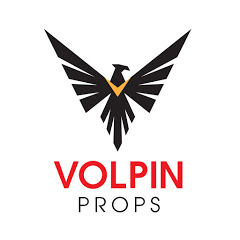 Volpin Props