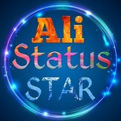 Ali Status Star