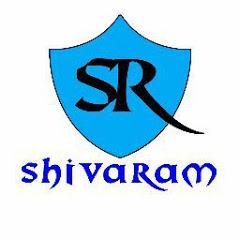 ShivaRam YT