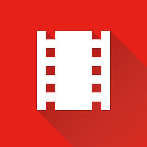 Antiviral - Trailer