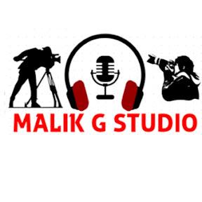 Malik G Studio