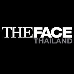 The Face - Thailand