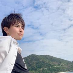 つかぽん【旅するFTX】