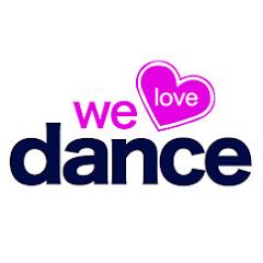 WE LOVE DANCE - Tanz & Fitness