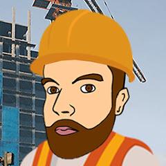 Real Civil Engineer