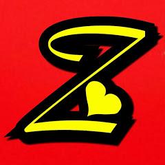 Zen Music Channel