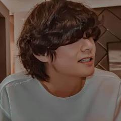 Jeon Jino